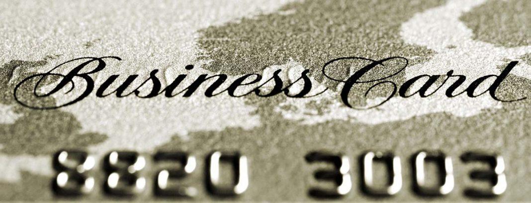 Mydollarbills - Business Credit Card