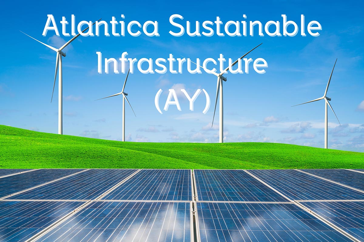 Atlantica-Sustainable-Infrastructure