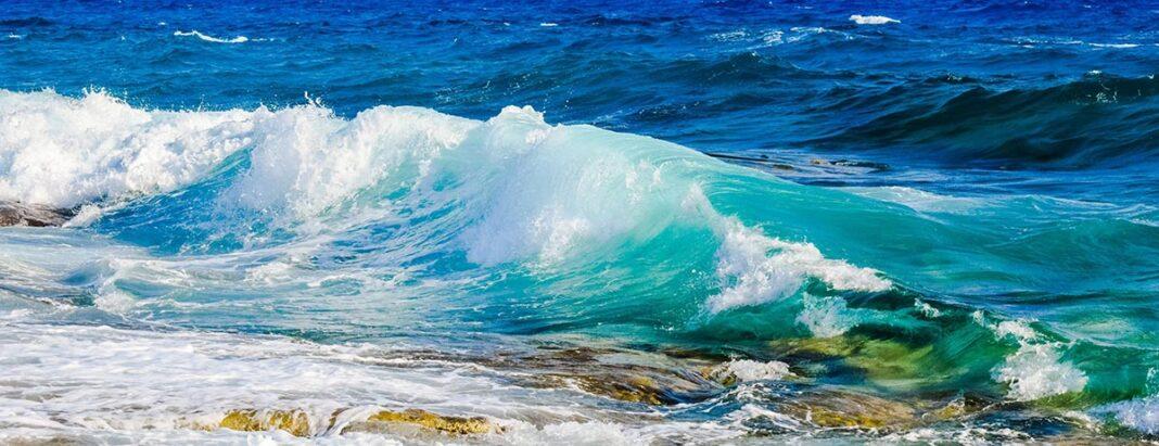Ocean Power Technologies- Mydollarbills
