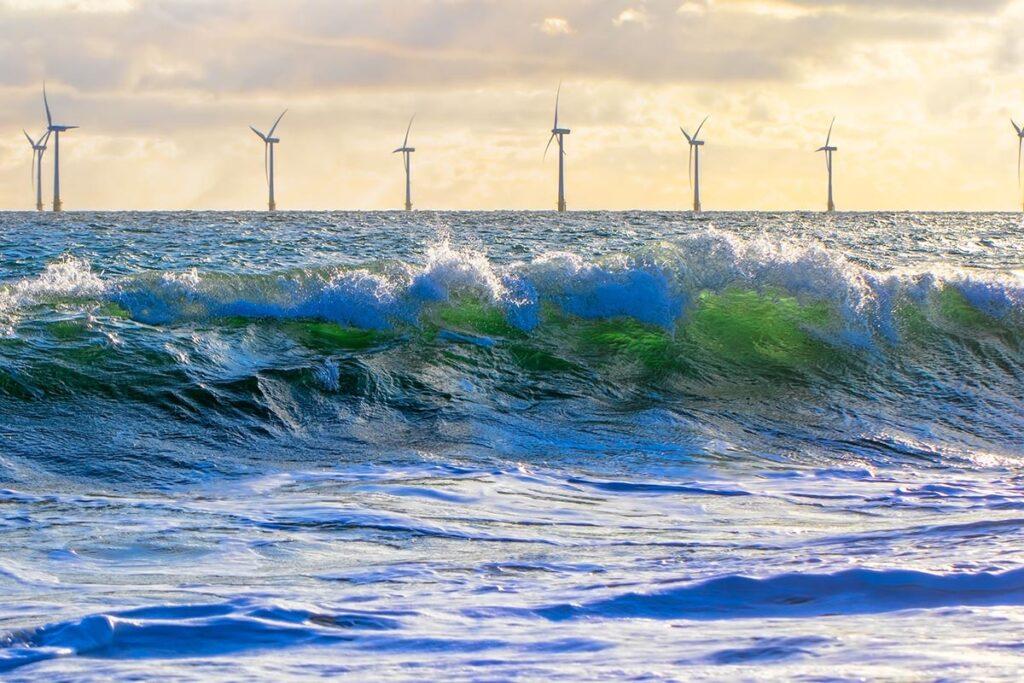 Ocean Power Technologies - Mydollarbills
