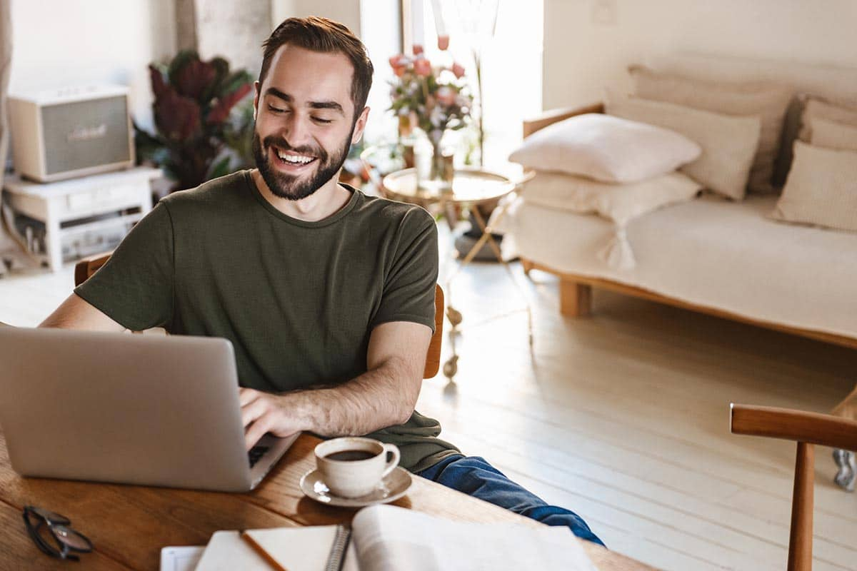 Credit Card Processing Jobs From Home