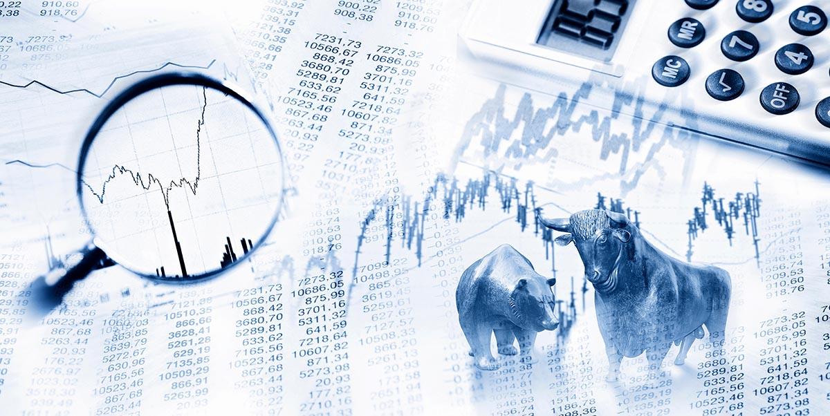 RealEstate VS StockMarket